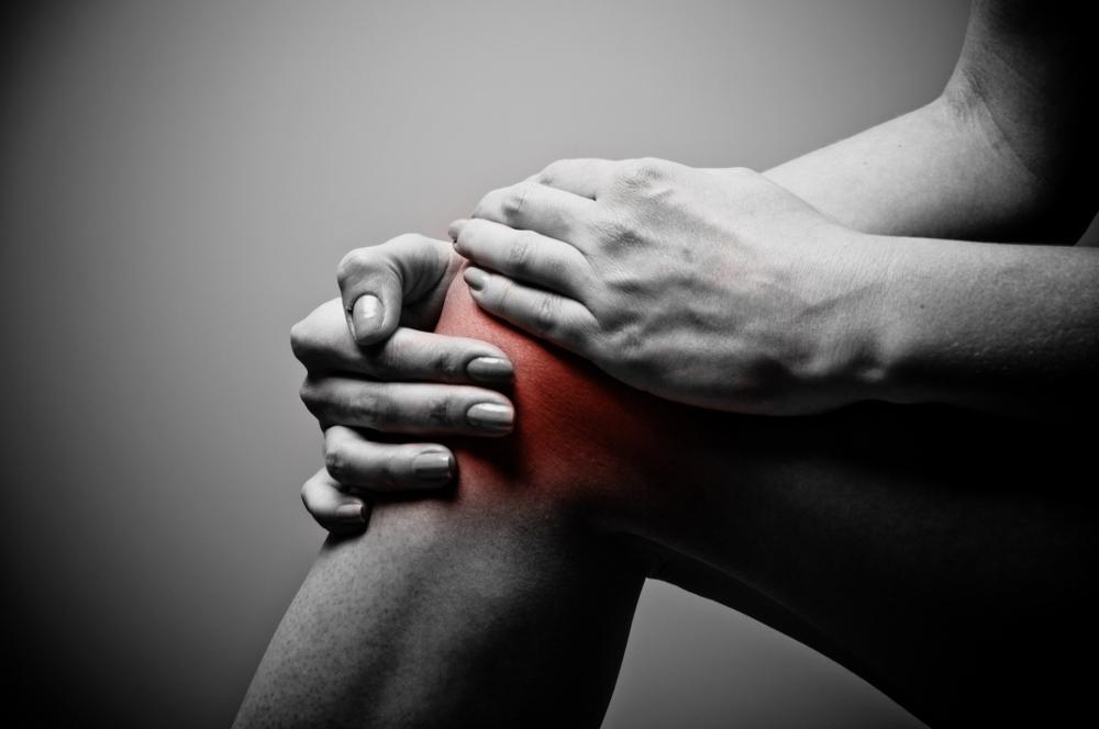 Rehabilitacja ACL