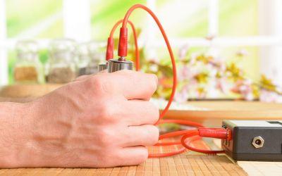 Biorezonans magnetyczny – co to jest i kiedy warto z niego skorzystać.