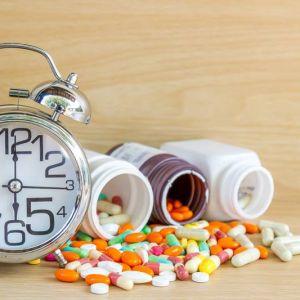 Anoreksja – największe zaburzenie odżywiania