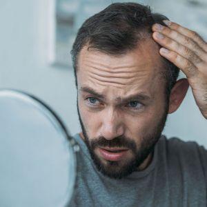 Czym jest zabieg mikropigmentacji włosów?
