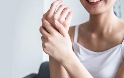 Kurzajka na palcu u ręki u dorosłych – najważniejsze informacje